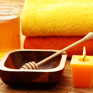 Image of Aromatherapy Massage